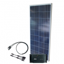 Energy Generation Kit Solar Up 300W | 12V