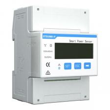 Huawei 3p energy meter DDSU666-H