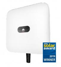 Inverteris Huawei Hybrid Solar SUN2000-10KTL-M1 3F 10kW