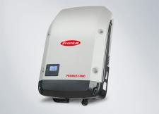 Inverter Fronius 5.0-3-M 5000W