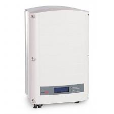 Inverter SolarEdge SE10K-00E, 10000W, 3F