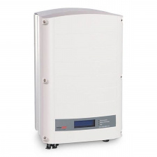 Inverter  SolarEdge SE5K-00E 5000W, 3F