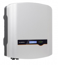 Inverter Sungrow SG2K5-S, 2000W, 1F