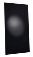 Solar monocrystalline module Q.CELLS Q.PEAK DUO ML-G9 385W