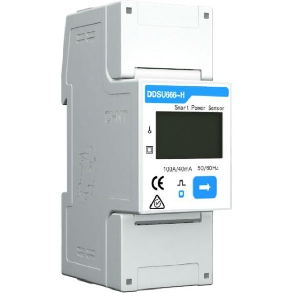 Huawei 1p energy meter DDSU666-H