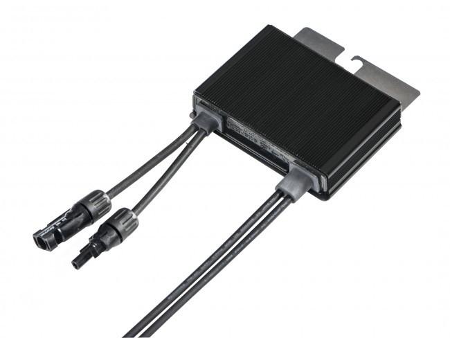 Galios optimizatorius SolarEdge P300-5R M4M RS (MC4)