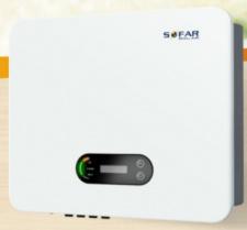 Inverter SOFAR SOLAR 10KTLX-G3